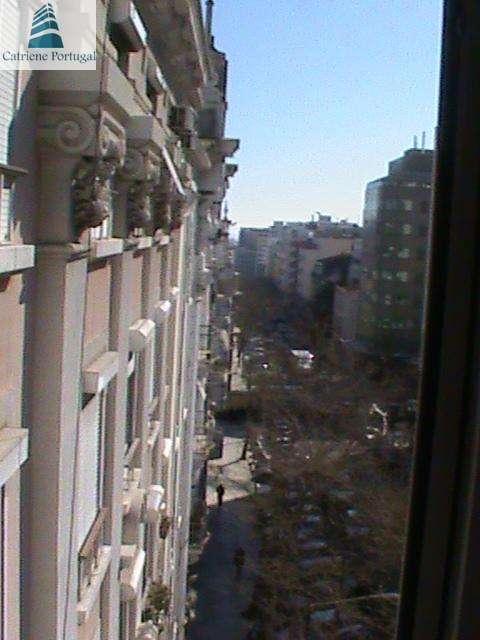 Escritório para arrendar, Santo António, Lisboa - Foto 5
