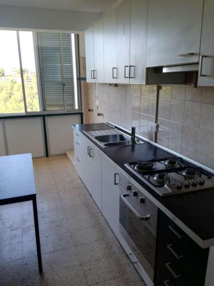 Apartamento para comprar, Rua de Santo Aleixo - Bairro de São José, Cascais e Estoril - Foto 11
