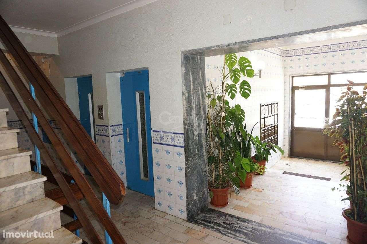 Apartamento para comprar, São Pedro, Coimbra - Foto 15