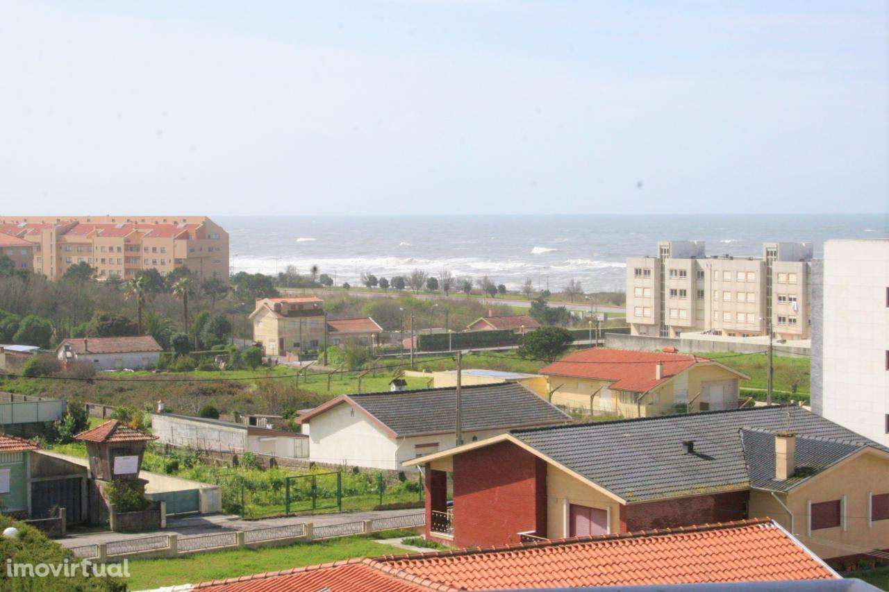 Apartamento para comprar, São Felix da Marinha, Porto - Foto 6