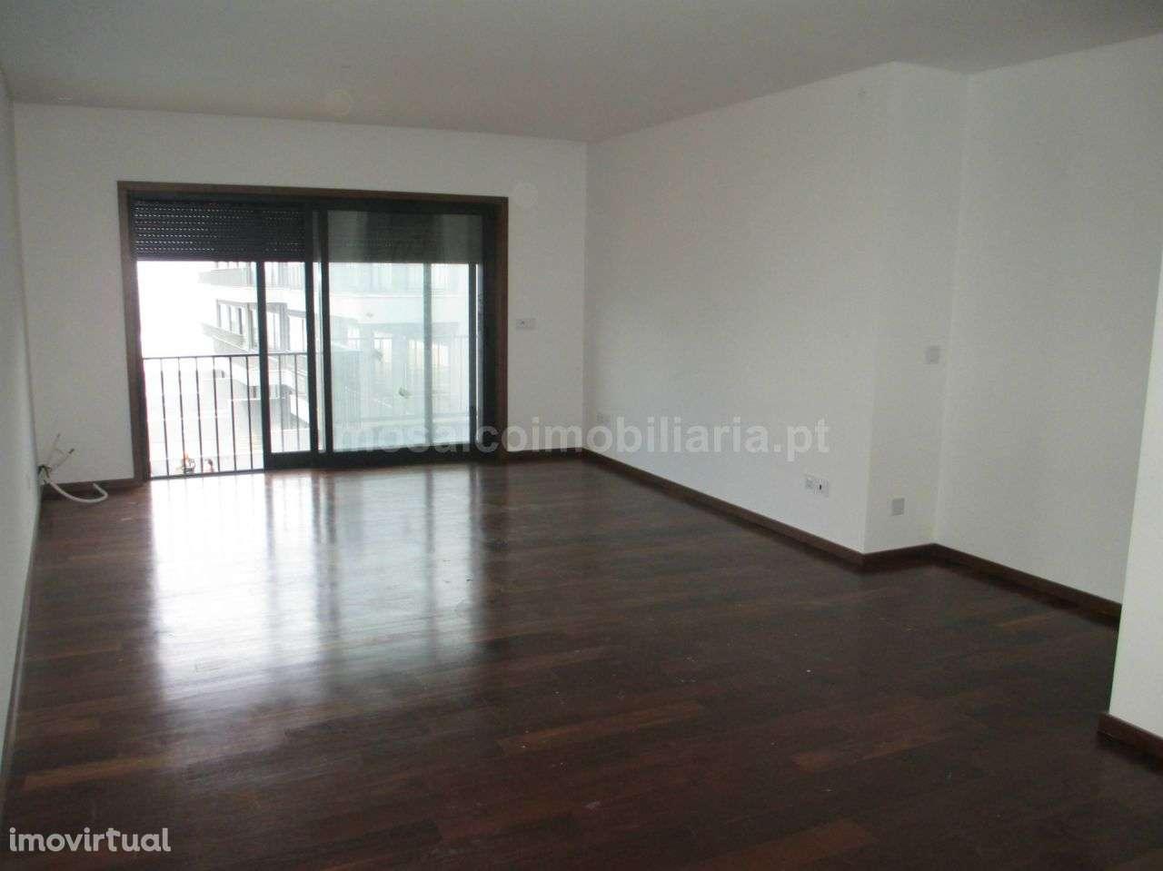 Apartamento para comprar, Canidelo, Porto - Foto 40