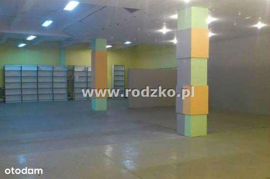 Hala/Magazyn, 120 m², Bydgoszcz