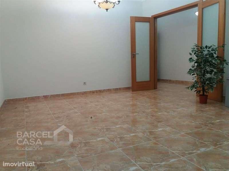 Apartamento para comprar, Viatodos, Grimancelos, Minhotães e Monte de Fralães, Braga - Foto 5