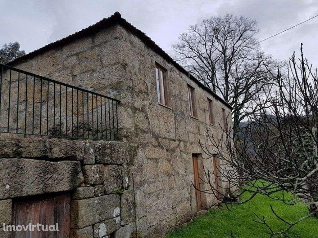 Quintas e herdades para comprar, Bem Viver, Marco de Canaveses, Porto - Foto 20