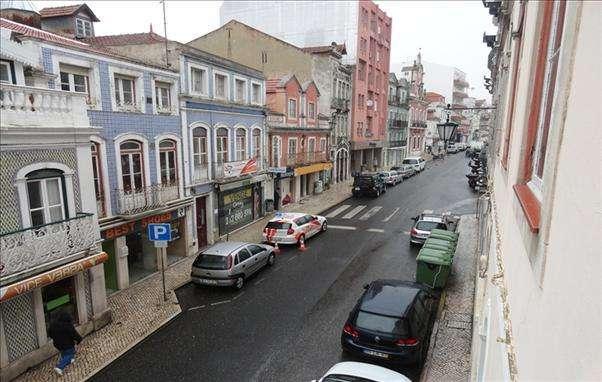 Escritório para comprar, Caldas da Rainha - Nossa Senhora do Pópulo, Coto e São Gregório, Leiria - Foto 13