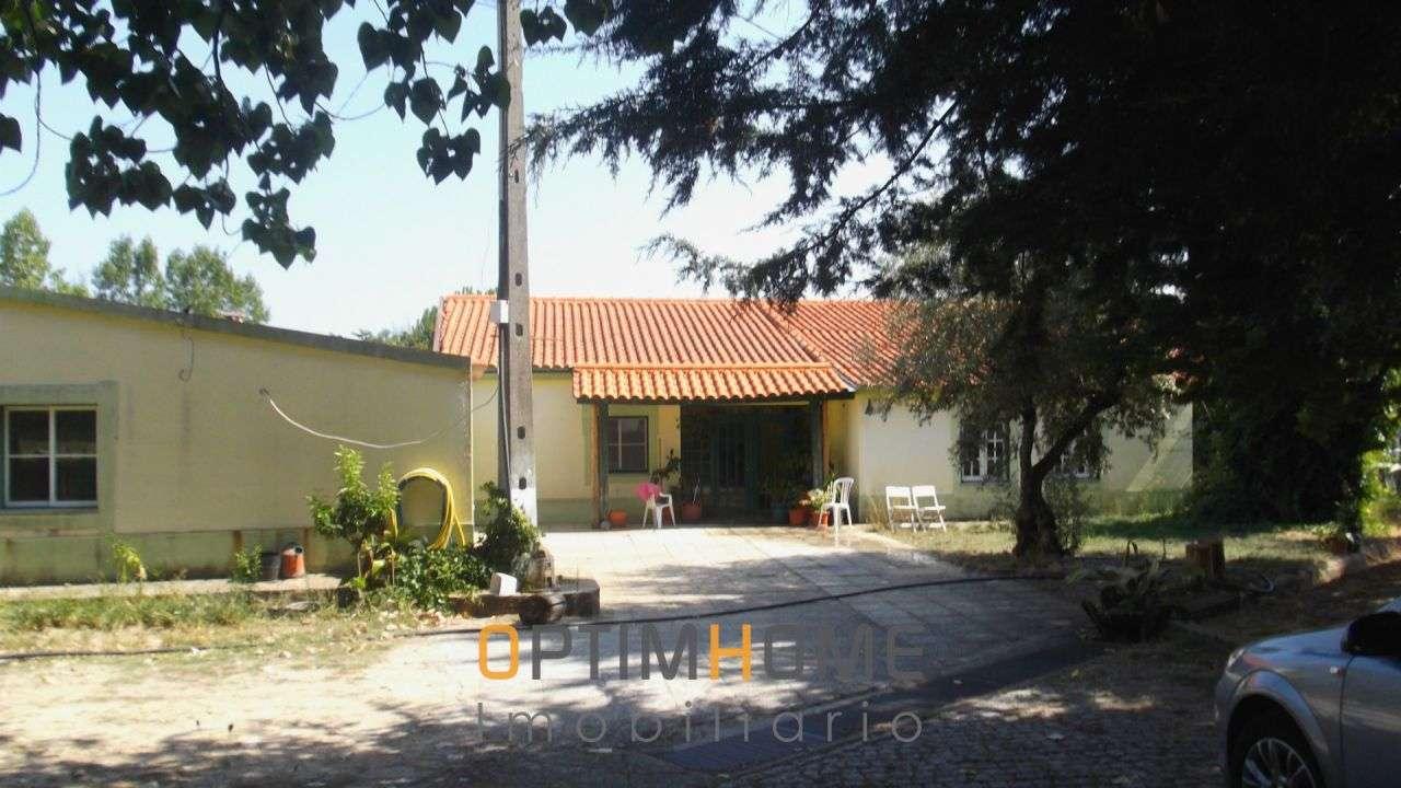 Quintas e herdades para comprar, Caria, Belmonte, Castelo Branco - Foto 9
