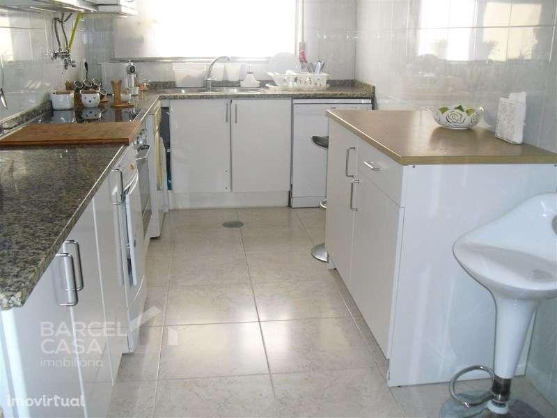 Apartamento para comprar, Areias, Braga - Foto 2