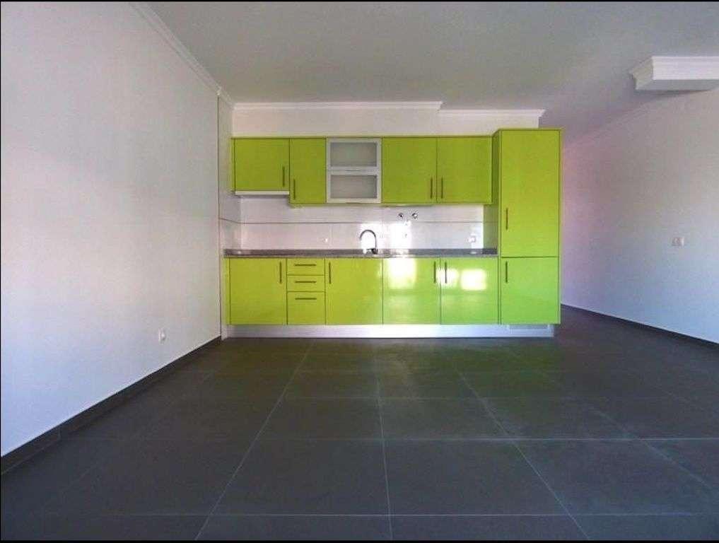 Apartamento para comprar, Vila Nova de Cacela, Vila Real de Santo António, Faro - Foto 13