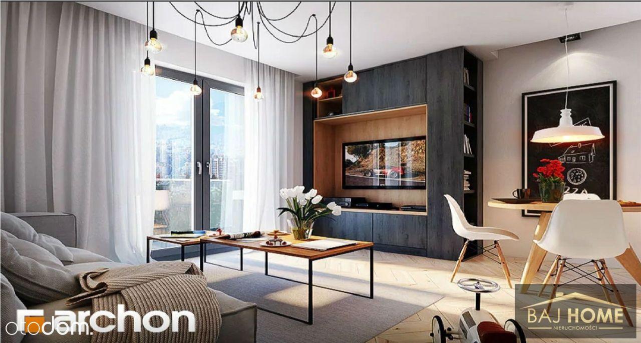Energooszczędne mieszkania o dużej akustyczności