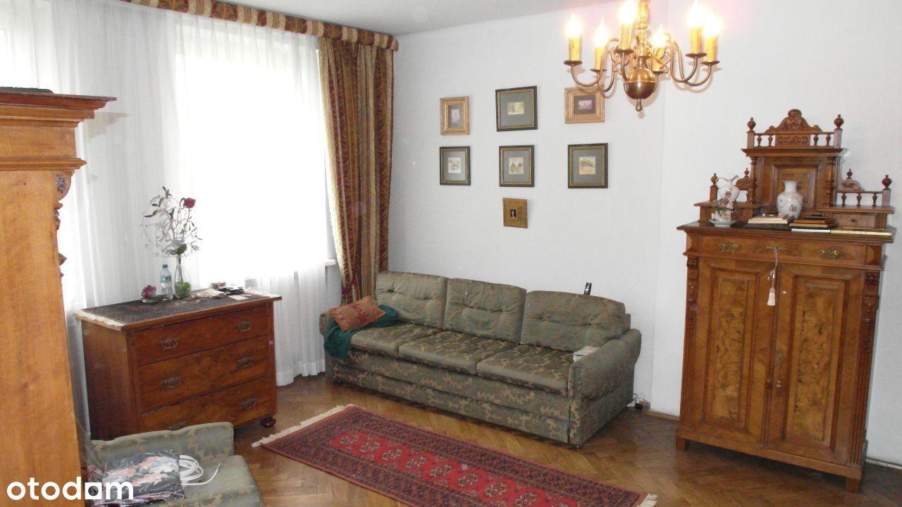 Sprzedam mieszkanie dwupokojowe ul.Górskiego