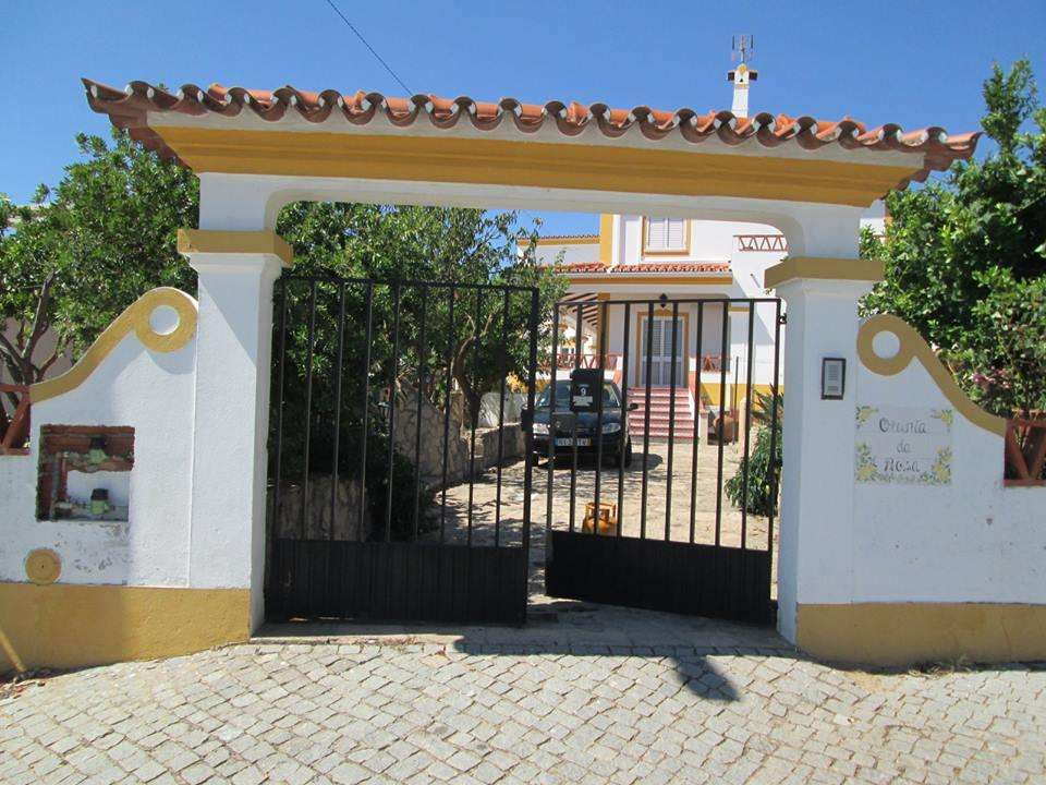 Moradia para comprar, Crato e Mártires, Flor da Rosa e Vale do Peso, Portalegre - Foto 1