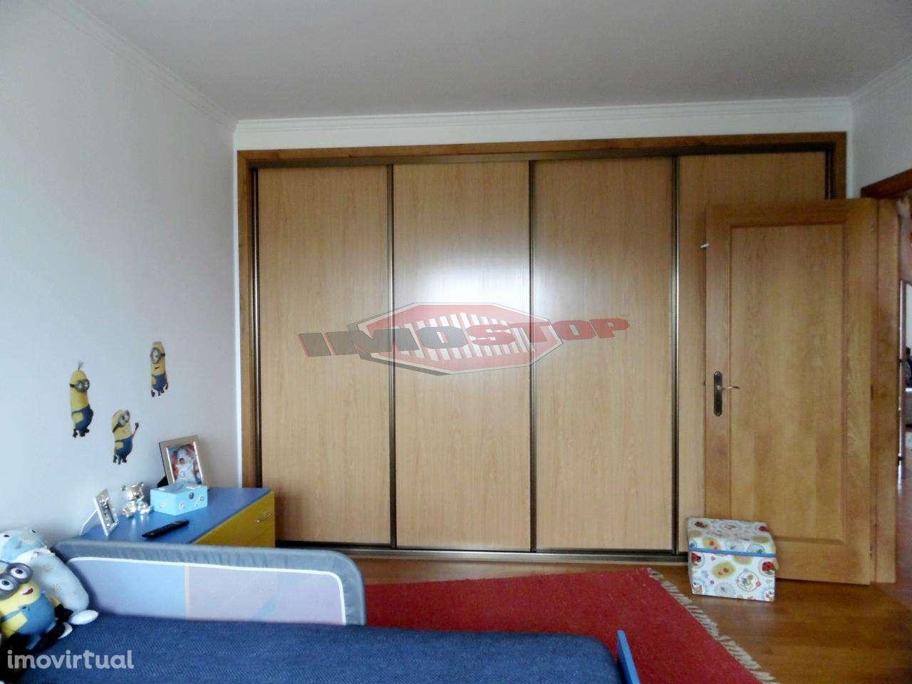 Apartamento para comprar, Águeda e Borralha, Aveiro - Foto 14