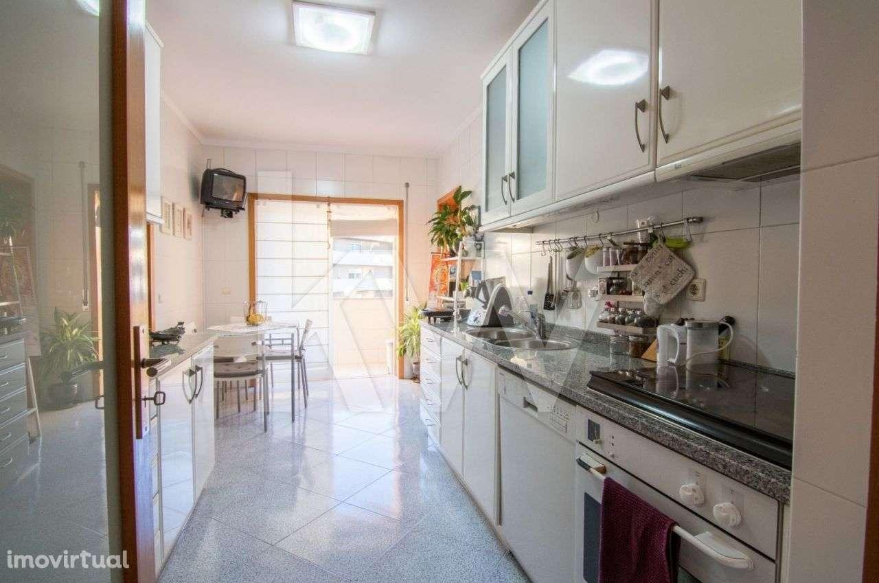 Apartamento para comprar, Lousado, Vila Nova de Famalicão, Braga - Foto 7