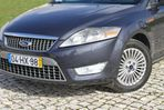 Ford Mondeo SW 1.8 TDCI ECONETIC - 24