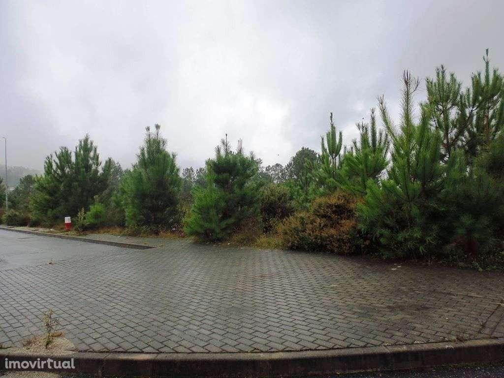 Terreno para comprar, Monsul, Braga - Foto 2
