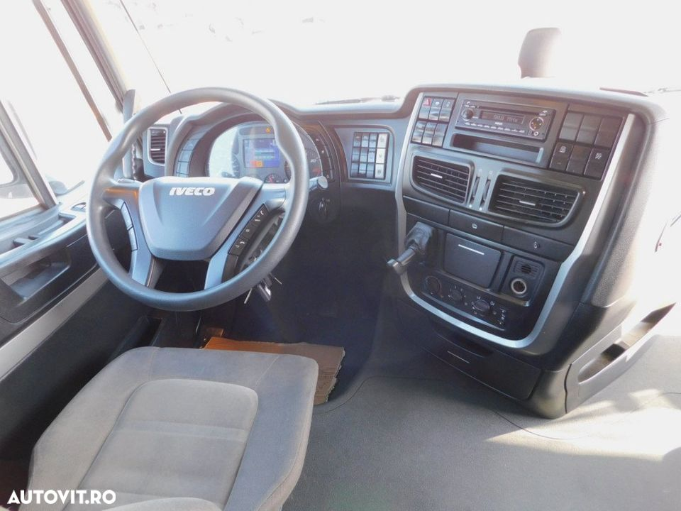 Iveco As440t48 - 6