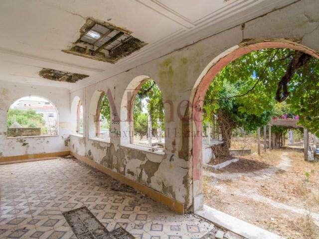 Quintas e herdades para comprar, Queluz e Belas, Lisboa - Foto 13