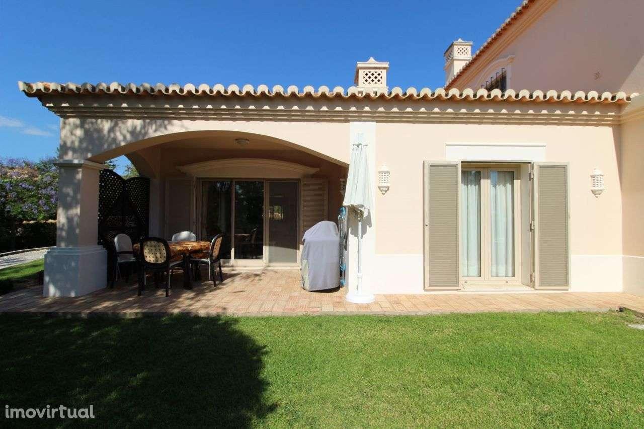 Apartamento para comprar, Estômbar e Parchal, Lagoa (Algarve), Faro - Foto 25