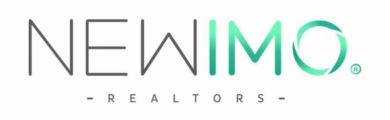 Agência Imobiliária: NEWIMO Realtors, Lda