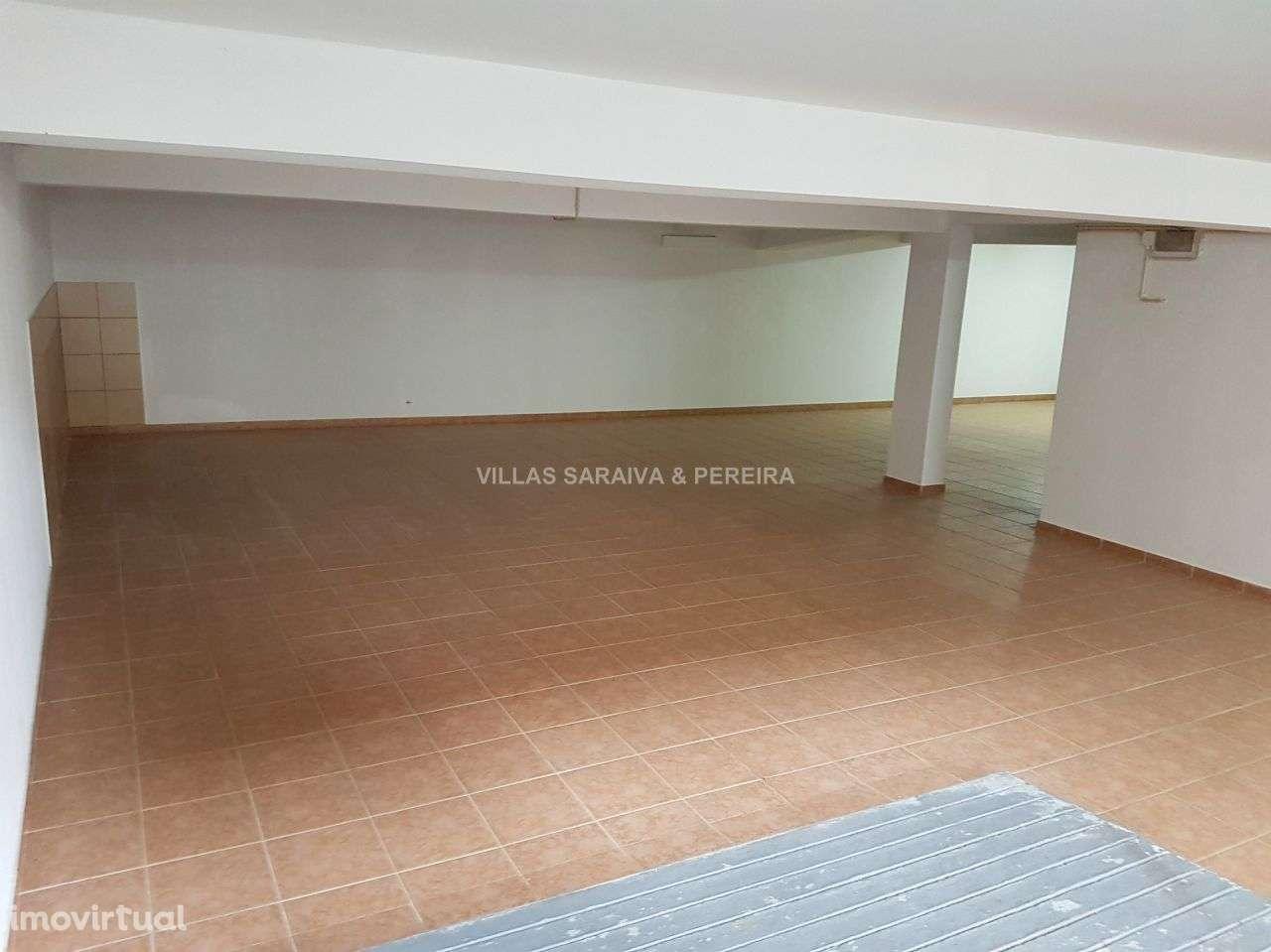 Garagem para comprar, Olhão, Faro - Foto 2