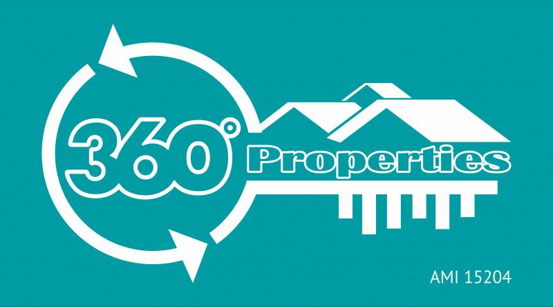 360º Properties - Olhão
