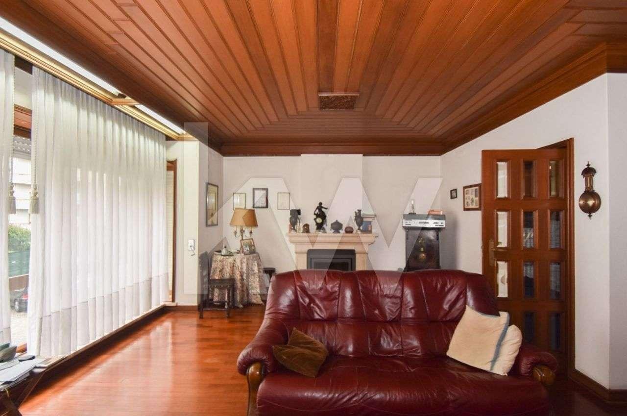 Moradia para comprar, Cedofeita, Santo Ildefonso, Sé, Miragaia, São Nicolau e Vitória, Porto - Foto 8