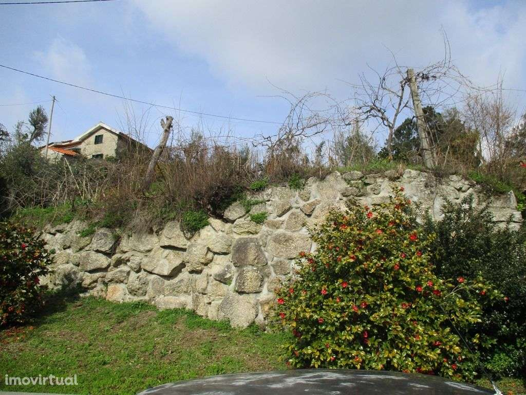 Quintas e herdades para comprar, Avessadas e Rosém, Porto - Foto 9