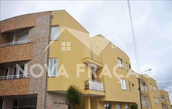 Apartamento para comprar, Fiães, Aveiro - Foto 2
