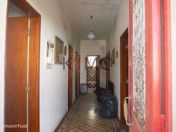 Moradia para comprar, Vila Nova de Cacela, Faro - Foto 3