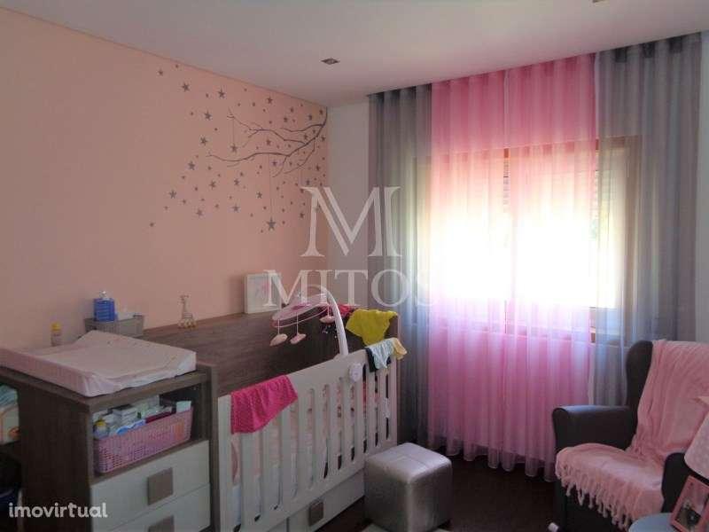 Apartamento para comprar, Largo Cidade da Baia, Viana do Castelo (Santa Maria Maior e Monserrate) e Meadela - Foto 10