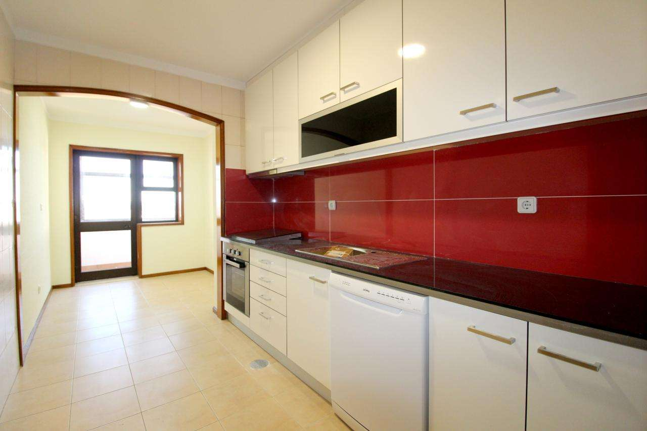 Apartamento para comprar, Nogueira e Silva Escura, Maia, Porto - Foto 1
