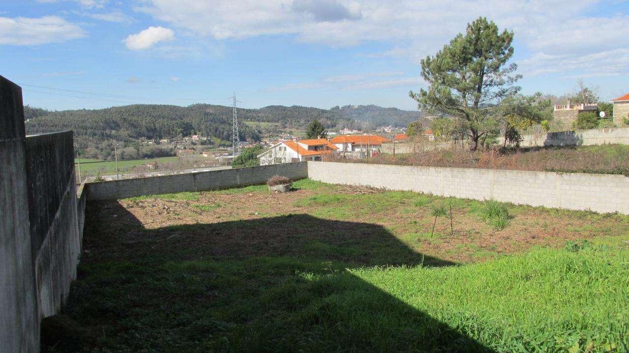 Terreno para comprar, Muro, Porto - Foto 1