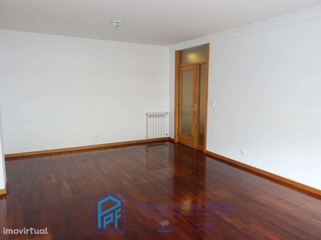 Apartamento para arrendar, Baguim do Monte, Porto - Foto 7