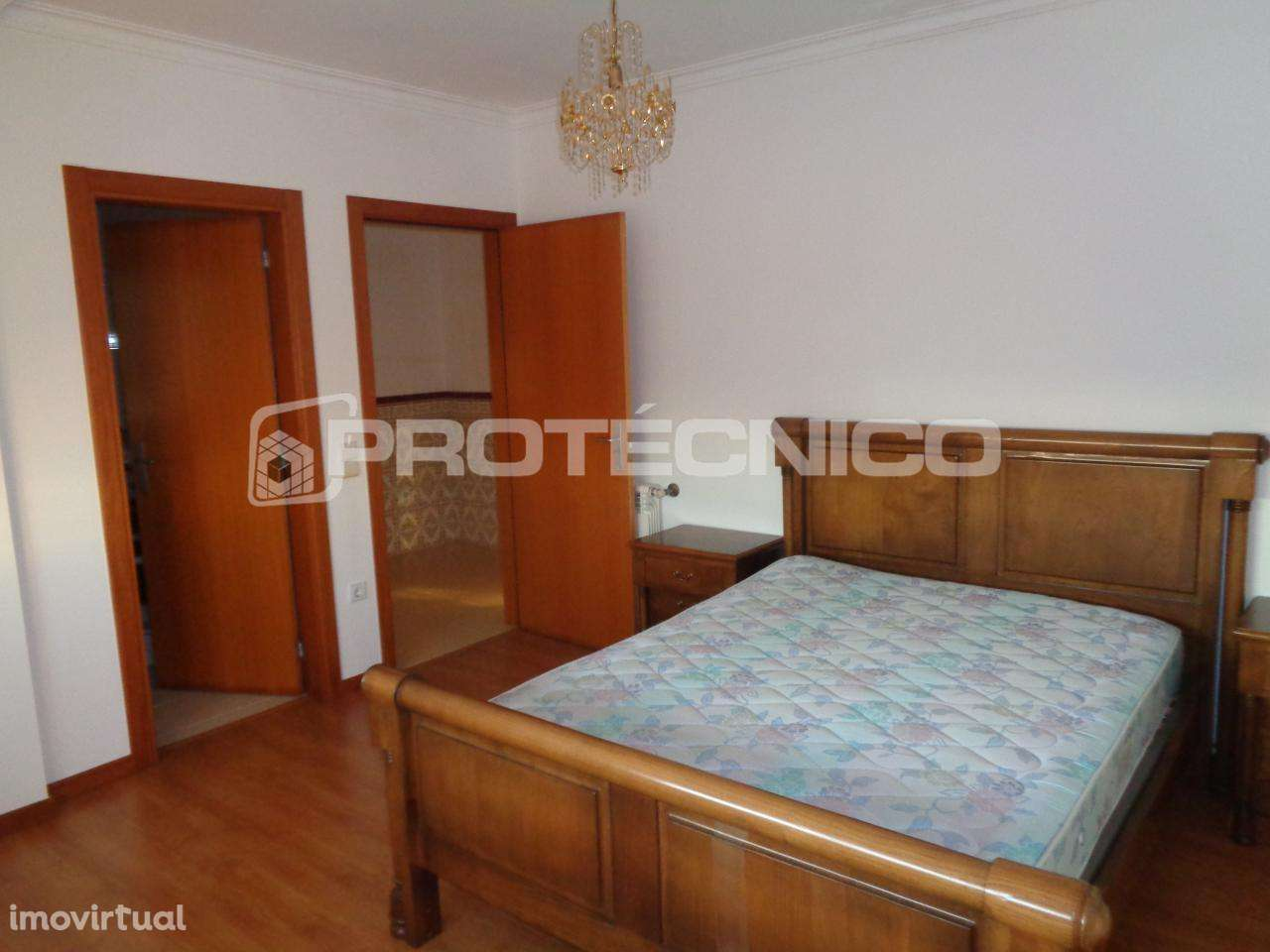 Apartamento para comprar, Gafanha do Carmo, Ílhavo, Aveiro - Foto 6