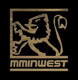 Deweloperzy: MMINWEST - Niepołomice, wielicki, małopolskie