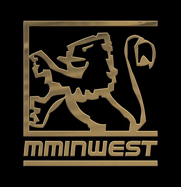 MMINWEST