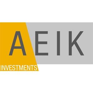AEIK Investimento Imobiliário Estrangeiro, Lda.