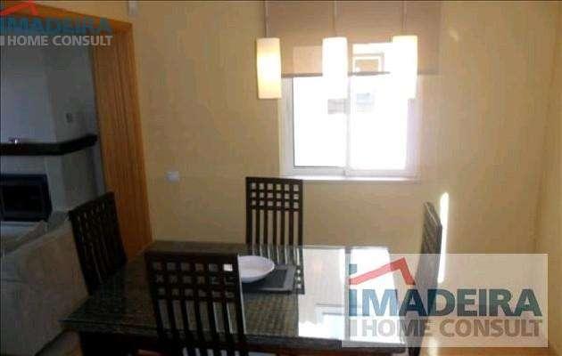 Apartamento para comprar, São Gonçalo, Ilha da Madeira - Foto 11