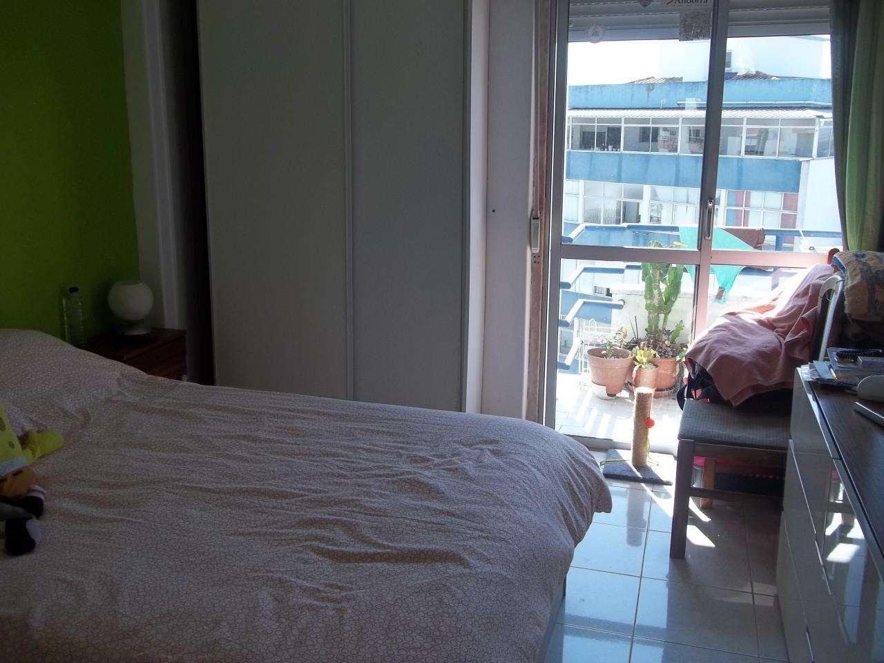 Apartamento para comprar, Rio de Mouro, Lisboa - Foto 6