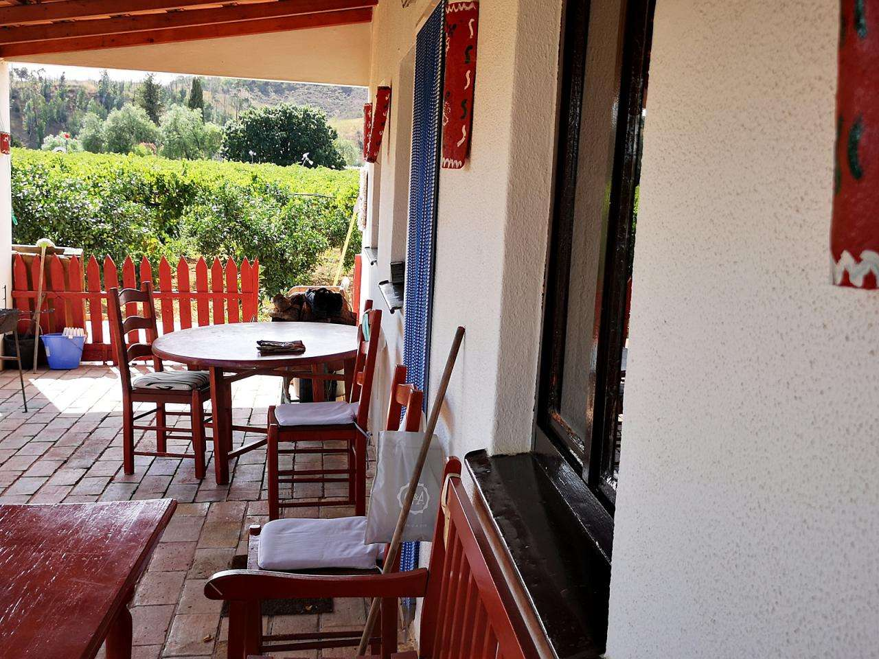 Quintas e herdades para comprar, Portimão - Foto 23