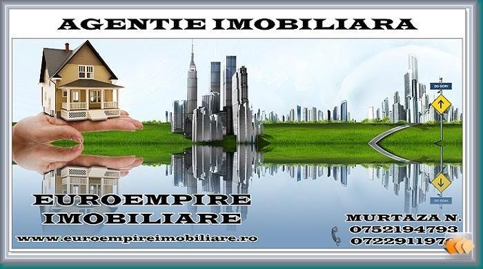 Euroempire Imobiliare Intermed