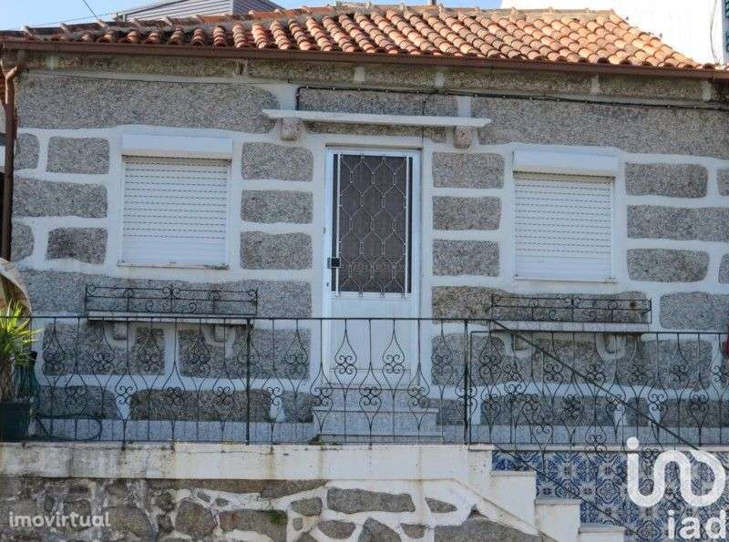 Moradia para comprar, Azurém, Braga - Foto 1