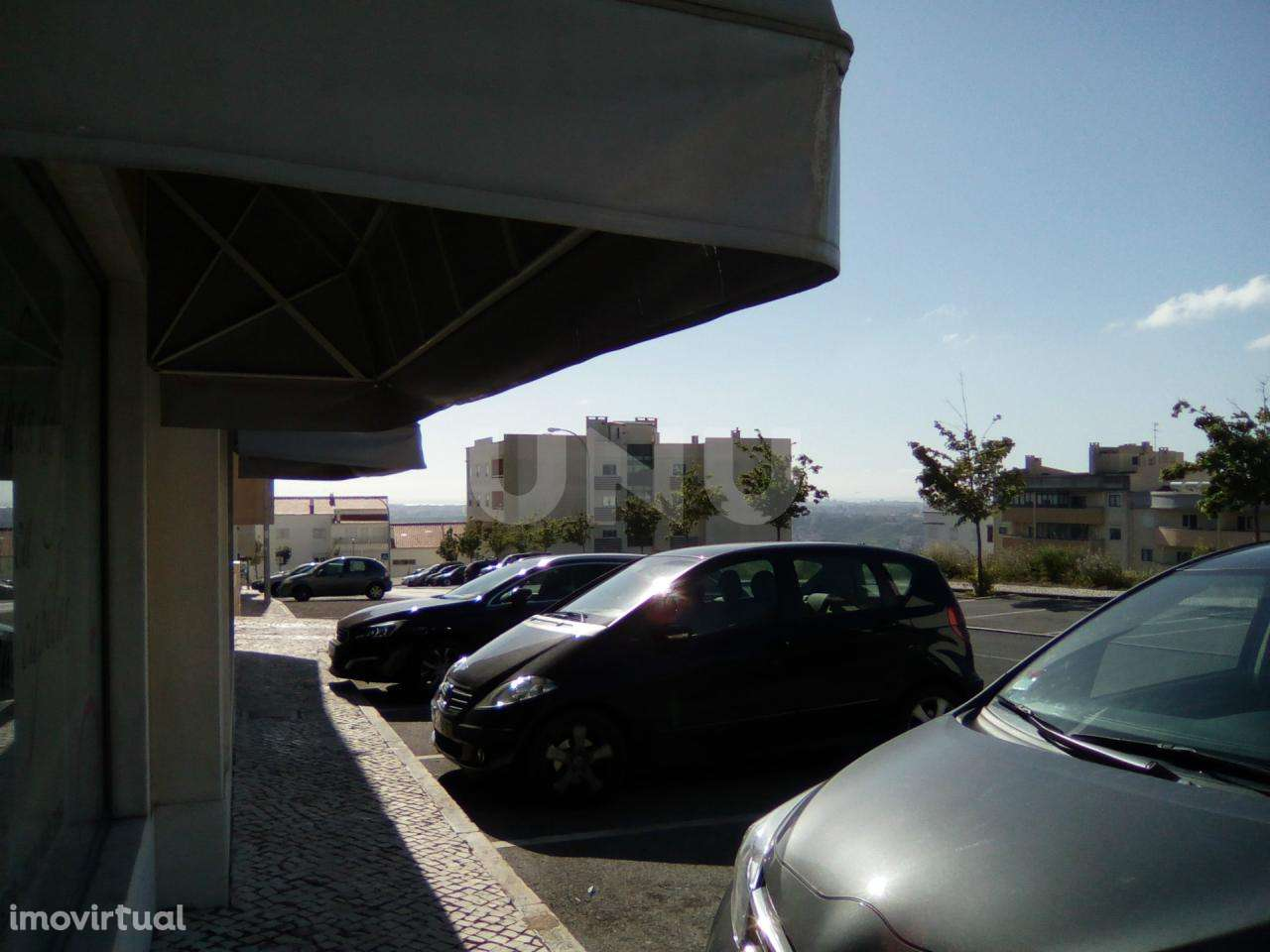 Terreno para comprar, Mina de Água, Lisboa - Foto 4