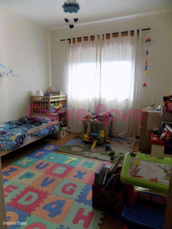 Apartamento para comprar, Santa Marinha e São Pedro da Afurada, Porto - Foto 15
