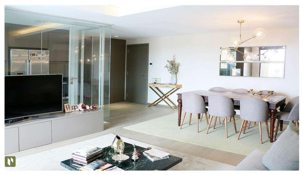 Apartamento para arrendar, Canidelo, Porto - Foto 6