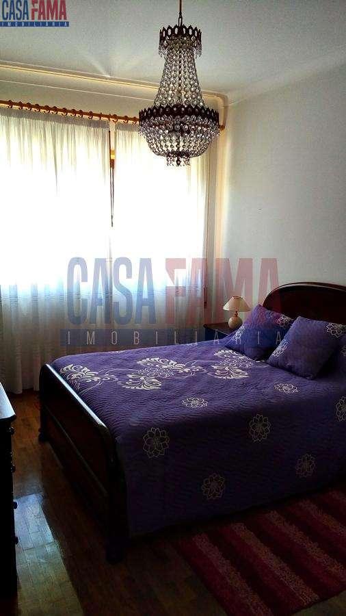 Apartamento para arrendar, Póvoa de Varzim, Beiriz e Argivai, Porto - Foto 9