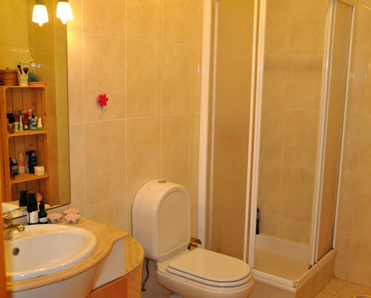 Apartamento para comprar, Canelas, Vila Nova de Gaia, Porto - Foto 19