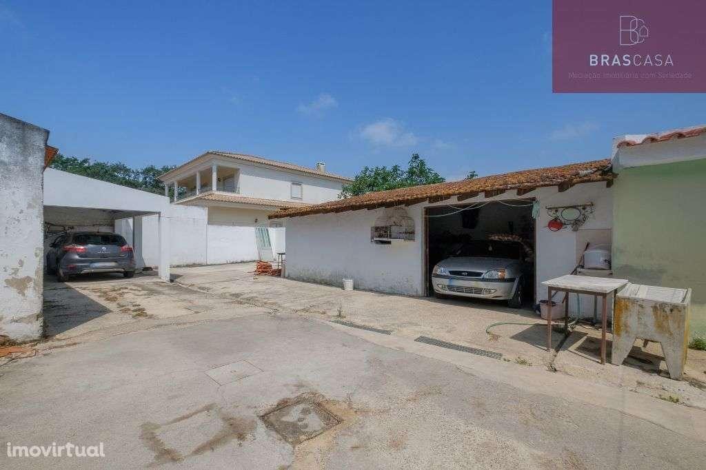 Moradia para comprar, Santo António da Charneca, Setúbal - Foto 17