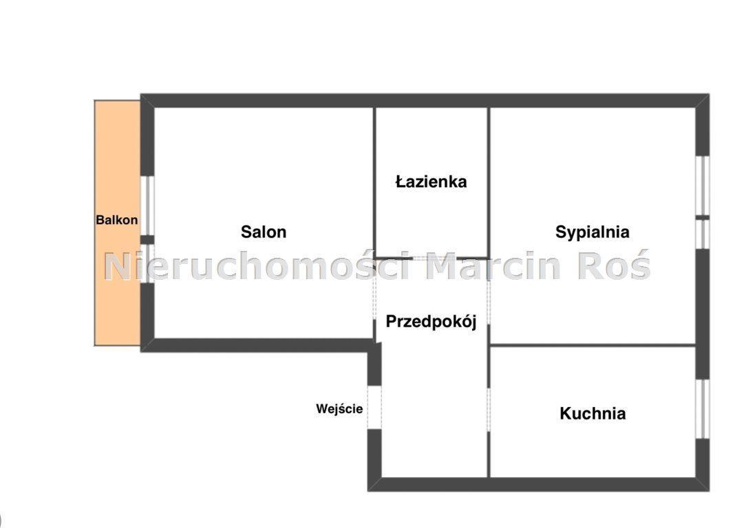 M-3 1piętro, Jastrzębie-Zdr. Zofiówka, Ruchu Oporu
