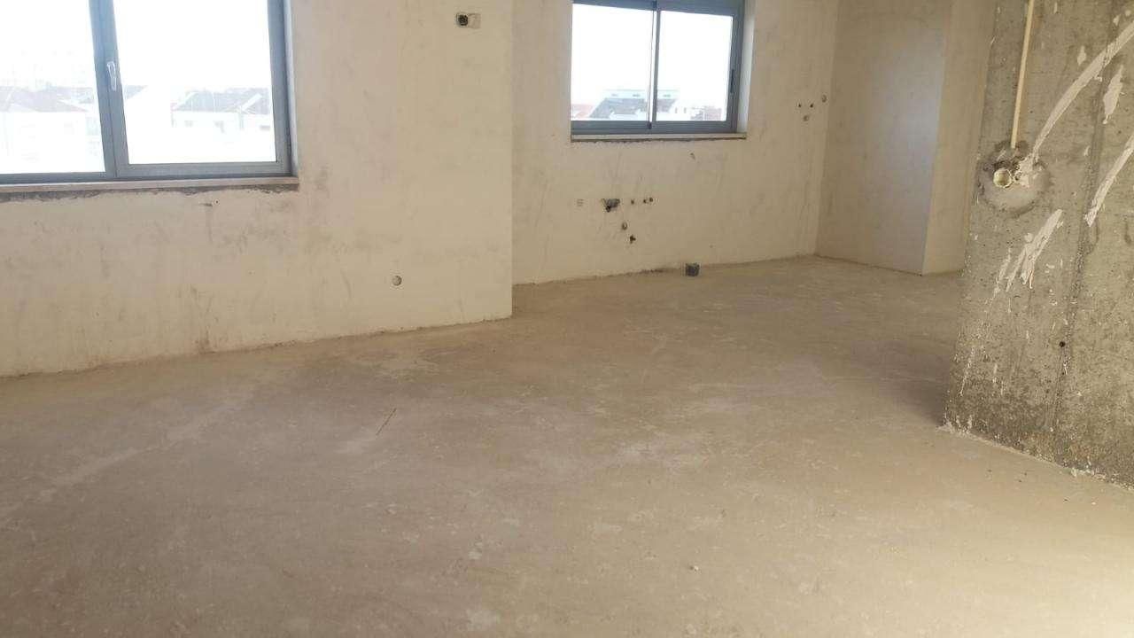 Apartamento para comprar, Sines - Foto 1